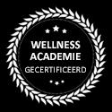 kwaliteitslabel wellness academie The Beautyroom
