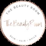 Logo-watermark-thebeautyroom