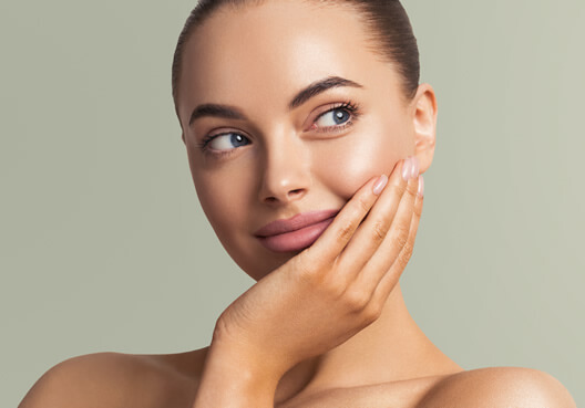Schoonheidssalon-helmond gezichtsbehandeling